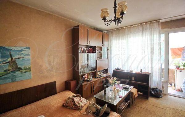 едностаен апартамент софия kwtdsb7e
