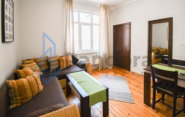 едностаен апартамент софия kyc7p47q