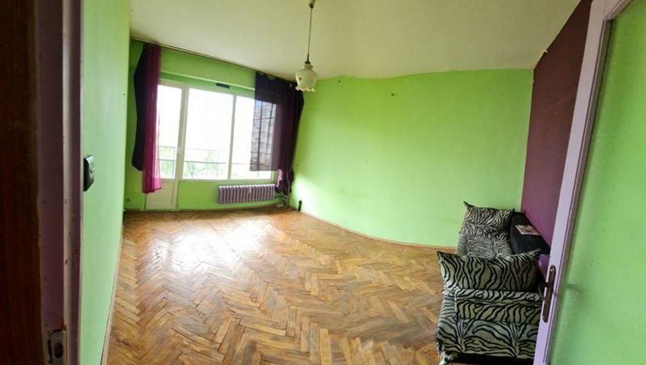 едностаен апартамент софия l1mr8red