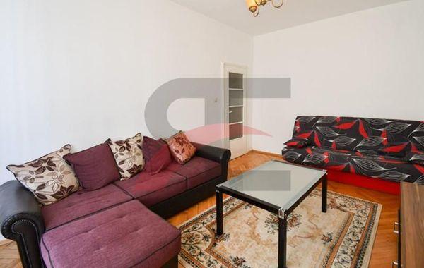 едностаен апартамент софия l4a6wa78