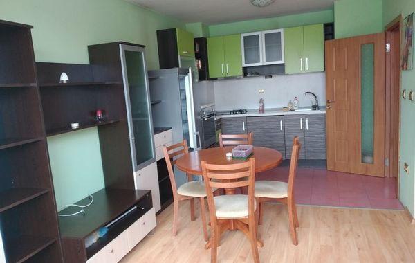 едностаен апартамент софия l5ljp5d5