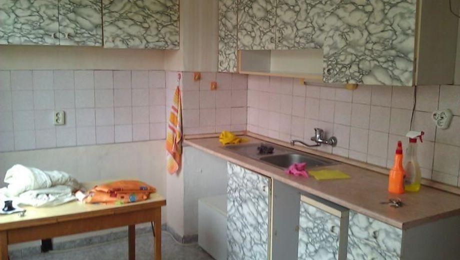 едностаен апартамент софия l5s37w8m