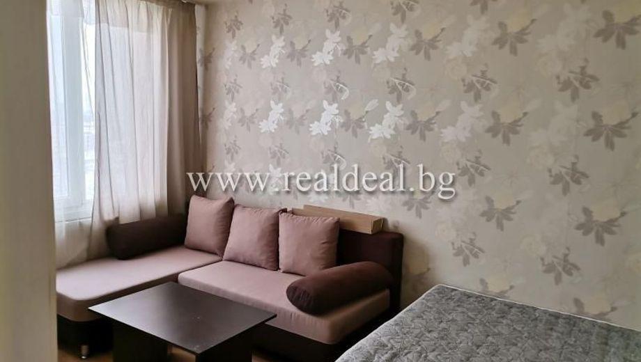 едностаен апартамент софия l77fb95w