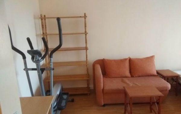 едностаен апартамент софия lal3t5nv