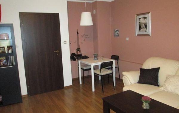 едностаен апартамент софия lbhkprts