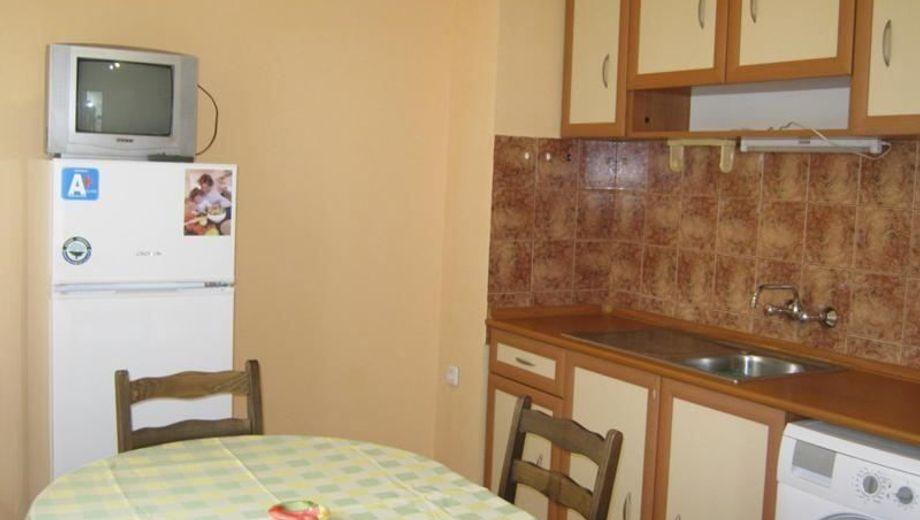 едностаен апартамент софия lc5grt2f
