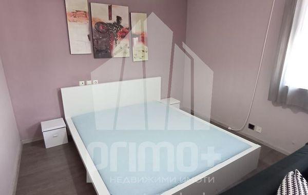 едностаен апартамент софия ldcsg6hm