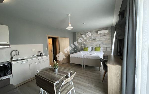 едностаен апартамент софия ldf5n37f