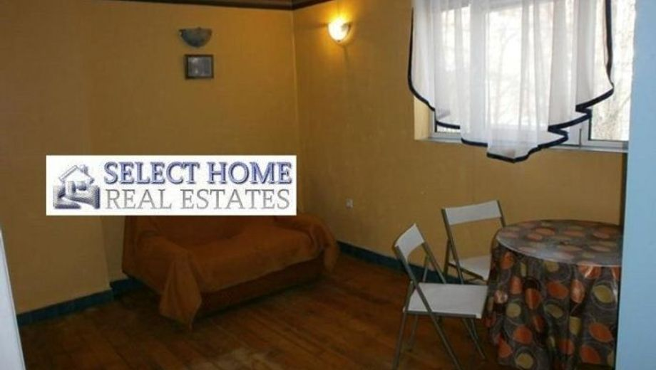 едностаен апартамент софия ldnspacl