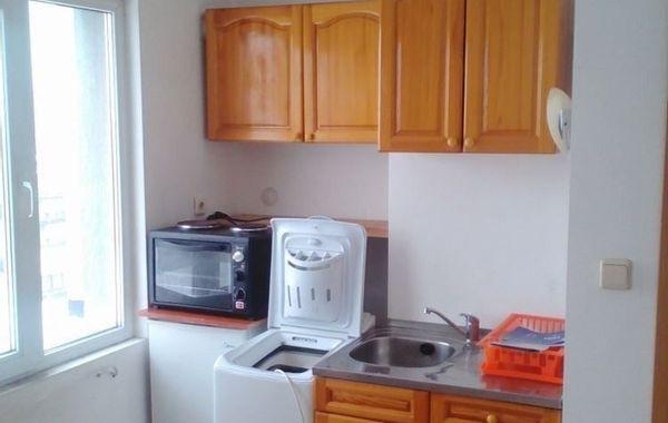 едностаен апартамент софия le8sg3ep