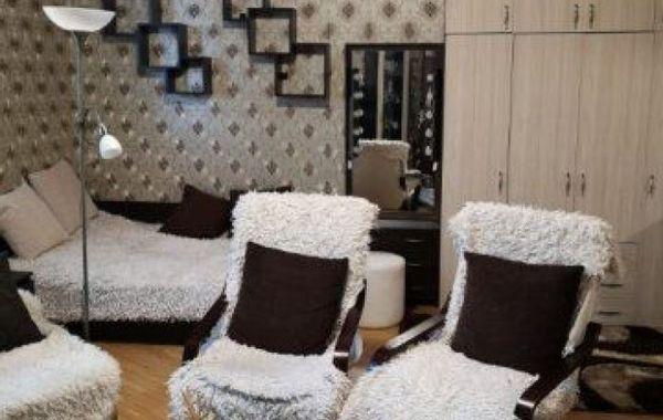 едностаен апартамент софия leme4yqc