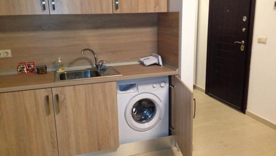 едностаен апартамент софия lf66qvh6