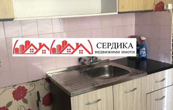 едностаен апартамент софия lfr9vr1b