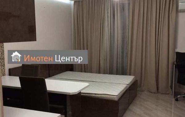 едностаен апартамент софия lg9cdfl3