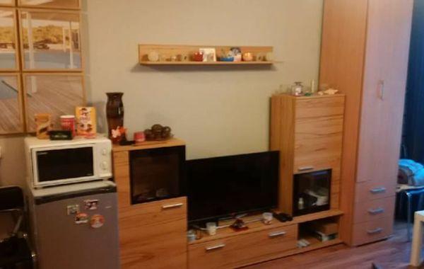едностаен апартамент софия lhp79lnl