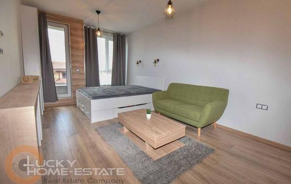 едностаен апартамент софия ljb1wa6p