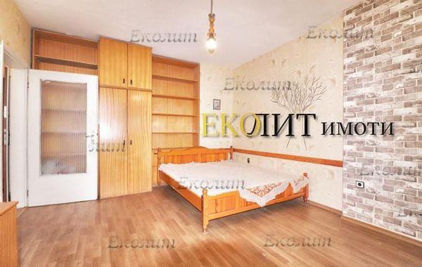едностаен апартамент софия ljdkemjw