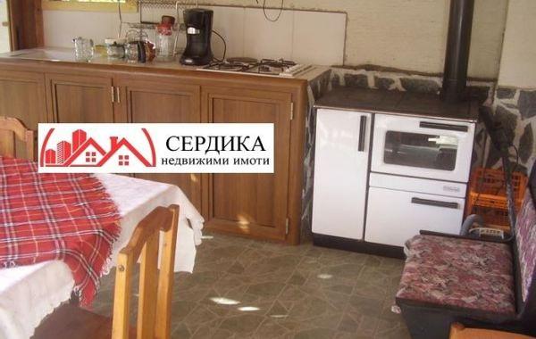 едностаен апартамент софия ljpkjkm7