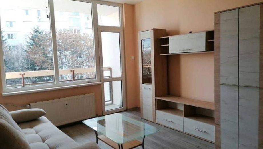 едностаен апартамент софия ljsm7gqk