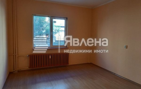 едностаен апартамент софия lkwjrv6p