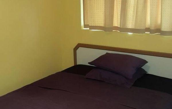 едностаен апартамент софия lqpd1l1p