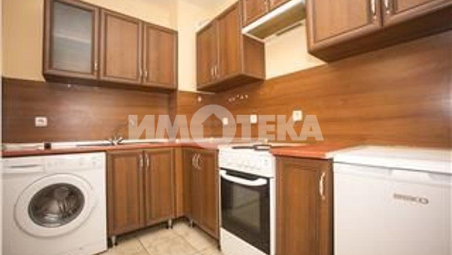 едностаен апартамент софия lslqed8r