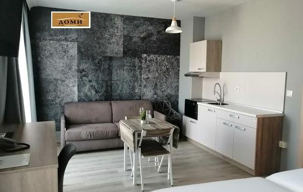 едностаен апартамент софия lu65a3lc