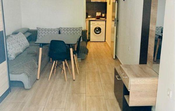 едностаен апартамент софия lu6pgrlj