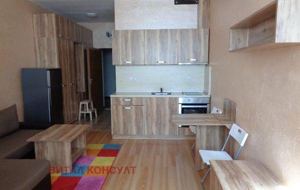 едностаен апартамент софия luarhxt9