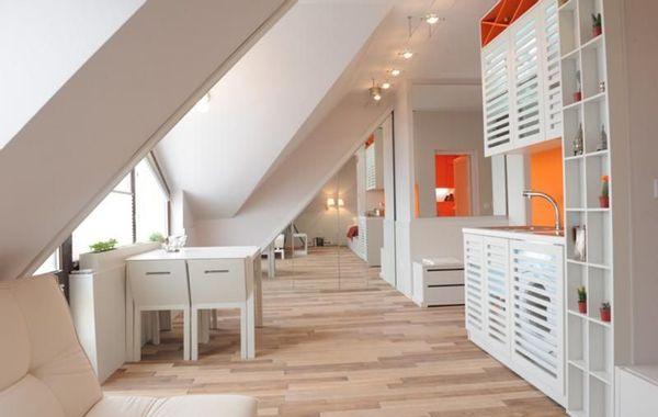 едностаен апартамент софия lupr45c9
