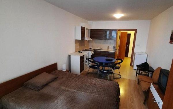 едностаен апартамент софия lv6ew7yf