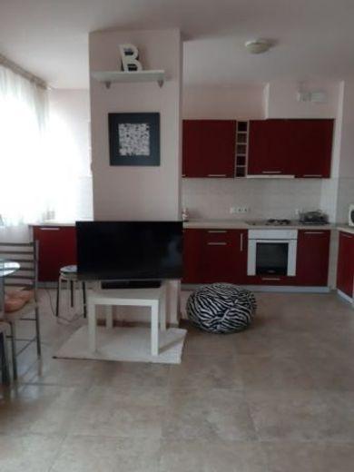 едностаен апартамент софия lvm89bgj