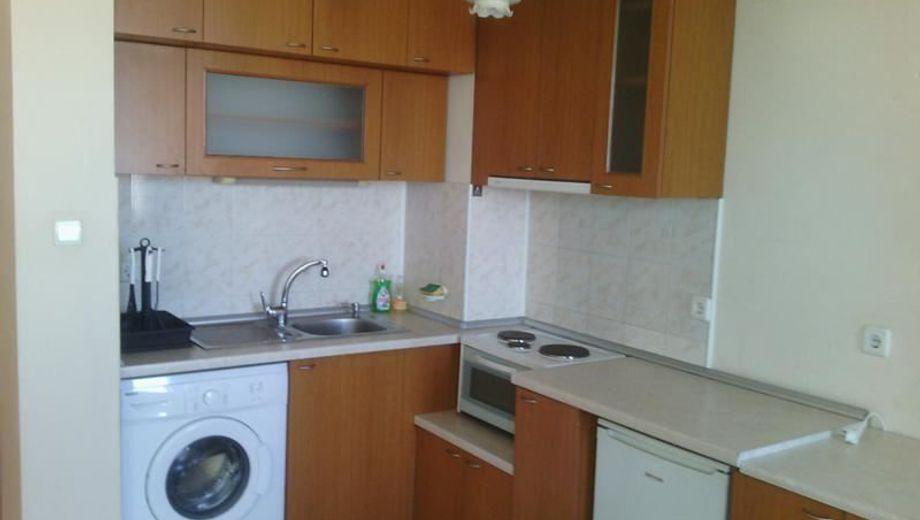 едностаен апартамент софия lxega6h3