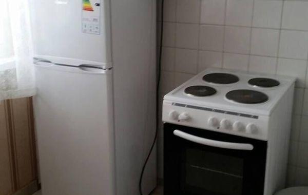 едностаен апартамент софия m2y7mtkn