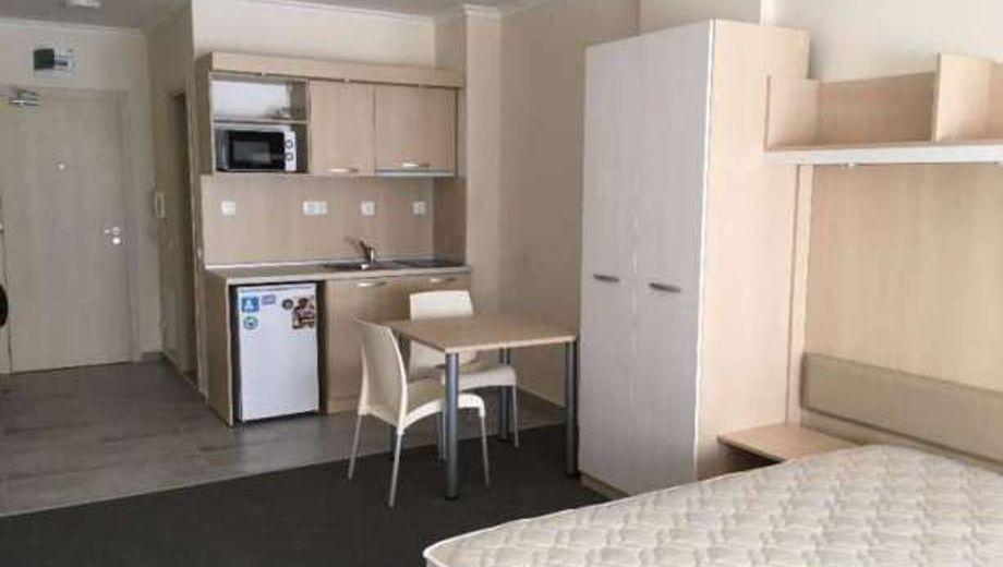 едностаен апартамент софия m321fxkd