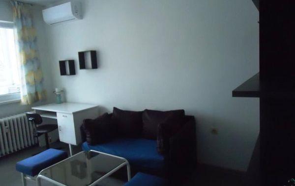 едностаен апартамент софия m3b78m4r