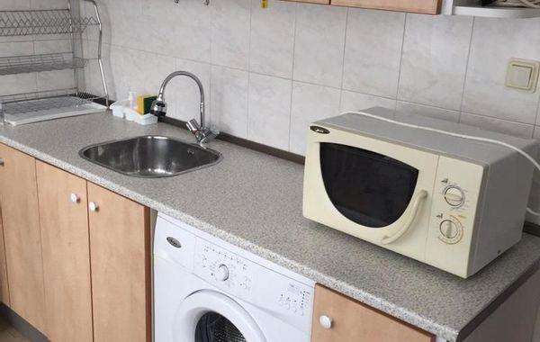 едностаен апартамент софия m5dvkka8