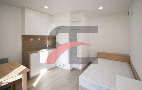 едностаен апартамент софия m5g8yuy9