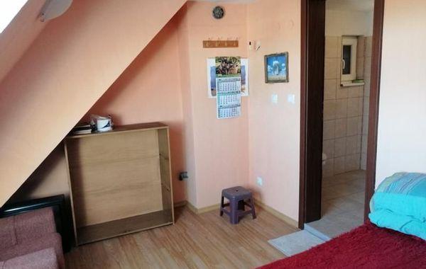 едностаен апартамент софия m5k9ml96