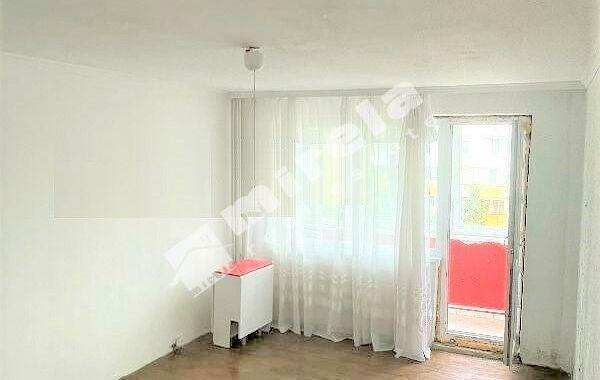 едностаен апартамент софия m5n4dyq8