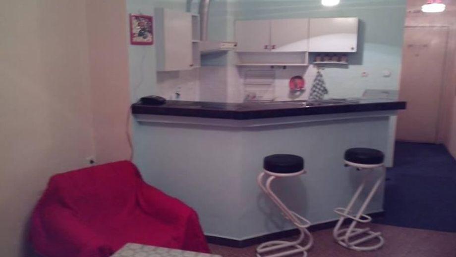 едностаен апартамент софия m6n75bcc