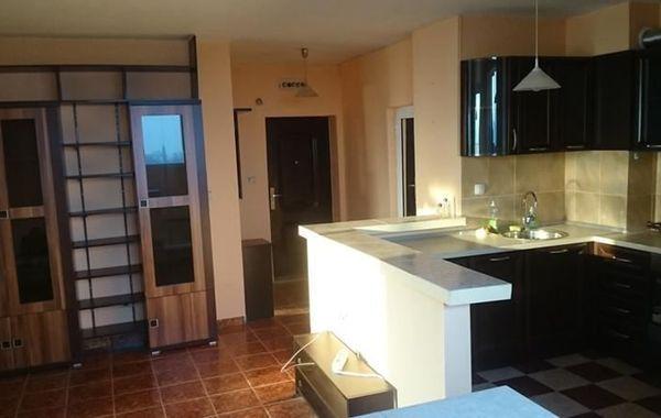 едностаен апартамент софия m8vshqu7