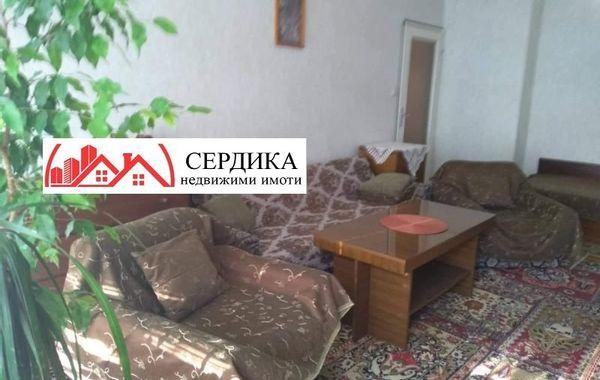 едностаен апартамент софия maegd6yj