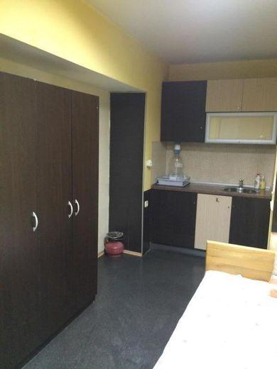 едностаен апартамент софия mj33bghp