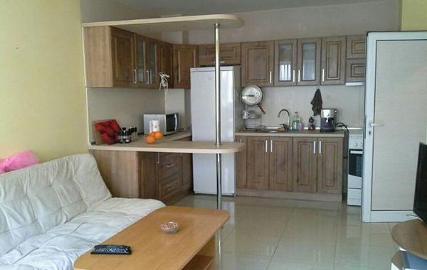 едностаен апартамент софия mkdq9nmv