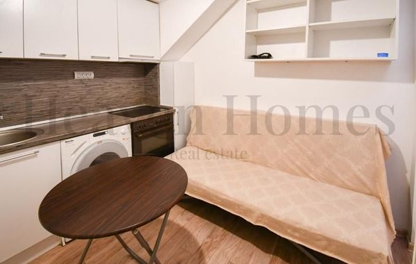 едностаен апартамент софия mmsd83br