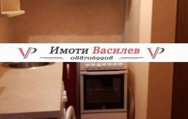 едностаен апартамент софия mrxkf53v
