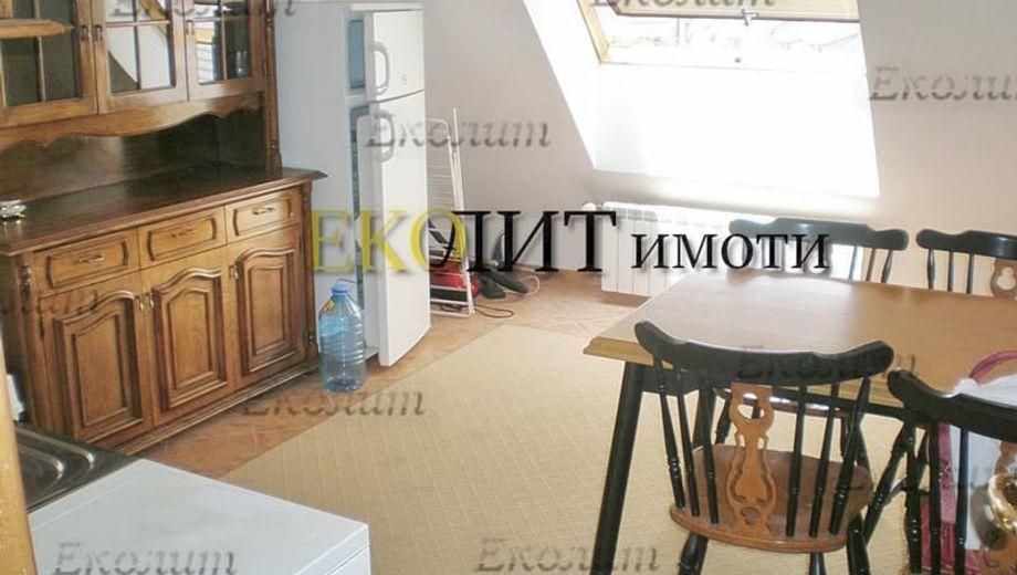 едностаен апартамент софия mt84ct7j