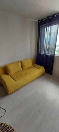 едностаен апартамент софия mupsvw9t