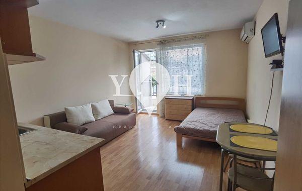 едностаен апартамент софия mvdtxgn9